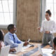 Business management styles you should avoid