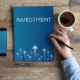 Easy ways to start your investing journey
