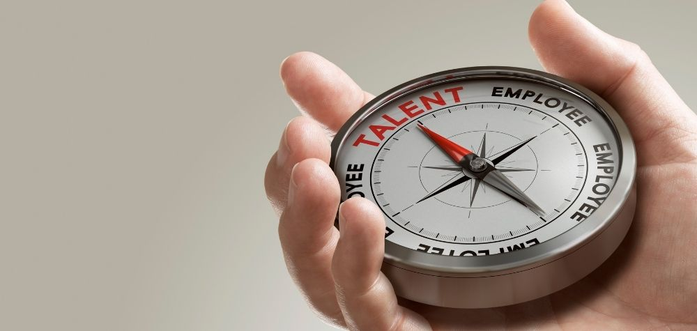 Employing A Talent Acquisition Strategy For Your Businesss Employment Needs