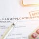 How Does A No Interest Loan Work