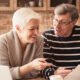 How much super do you need to put aside for retirement