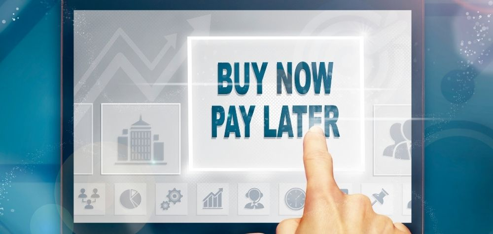 Is Buy Now Pay Later The Right Service For You