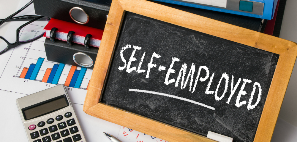Simple Super Information For The Self Employed