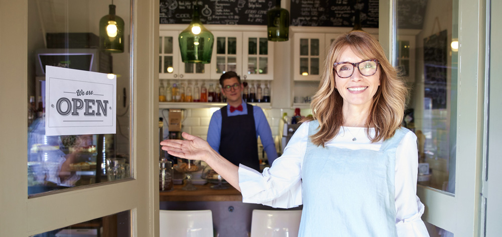 Small business CGT concessions