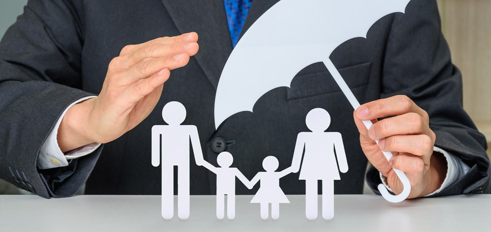 Tax registration for trusts as trustees and beneficiaries