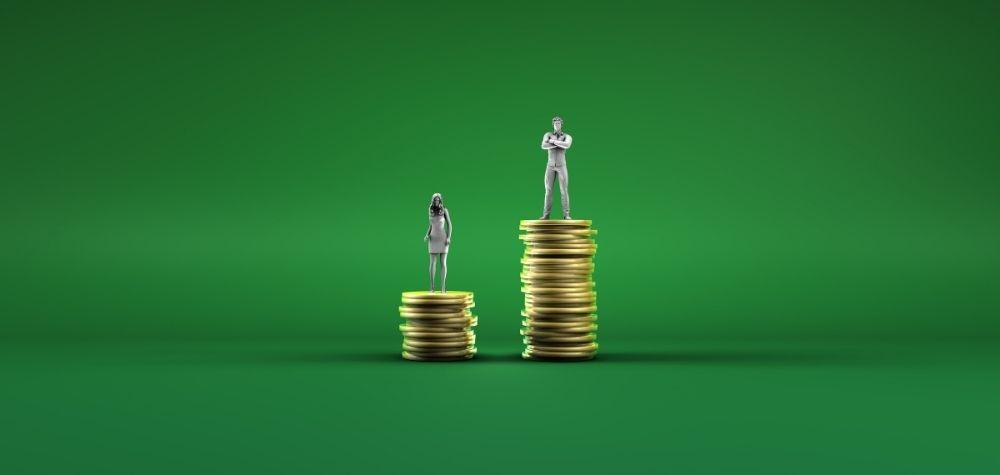 The Gender Gap Dividing Superannuation