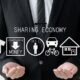 The Sharing Economy And Your Tax Return – How You Could Be Affected