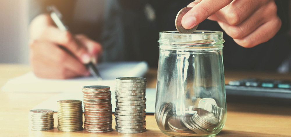 The amounts you dont need to include as income