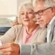 What Is A Retirement Planning Scheme