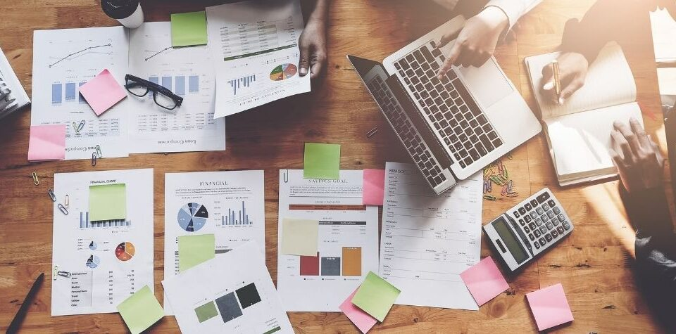 What You Can Do With Market Research To Improve Your Business