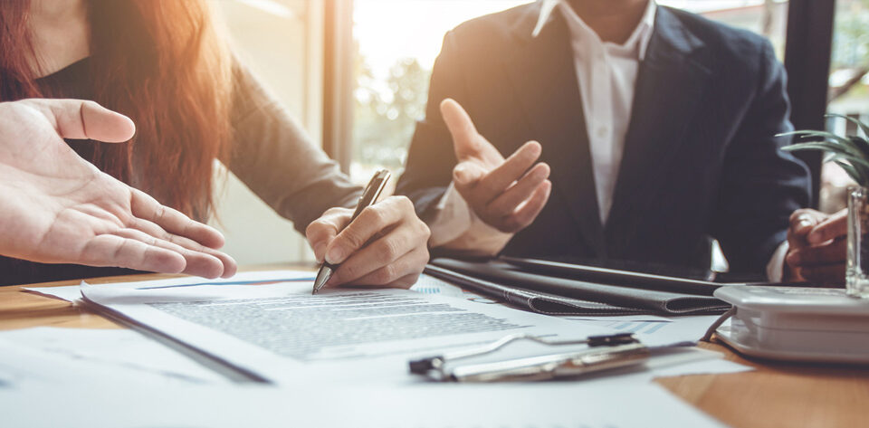 What to know before you apply for a business loan