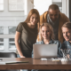 Why You Should Upskill Your Employees
