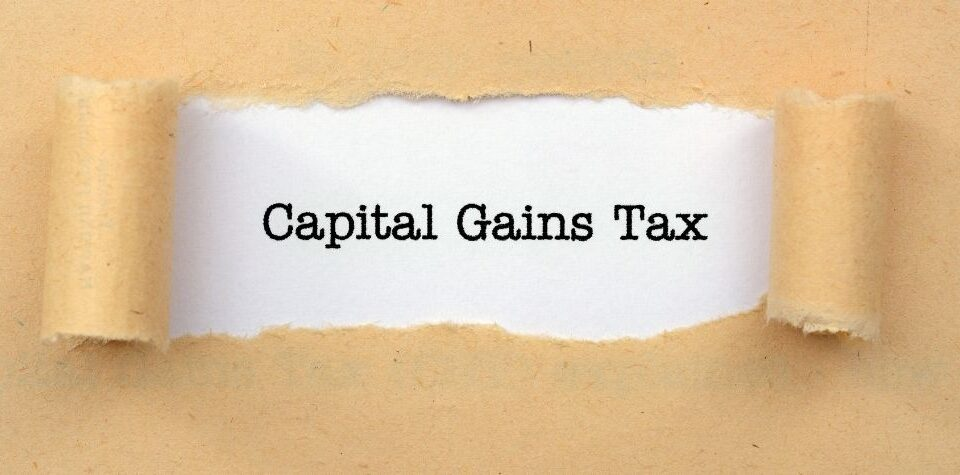 When Does A CGT Concession Or Exemption Apply To Your Small Business